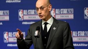 Officieel: NBA begint er weer aan op 30 juli