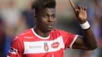 Officieel: Antwerp versterkt middenveld met Frank Boya