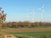 """Niet vergunnen windturbines doet stof opwaaien in provincieraad: """"Jullie waren toch voor groene energie?"""""""