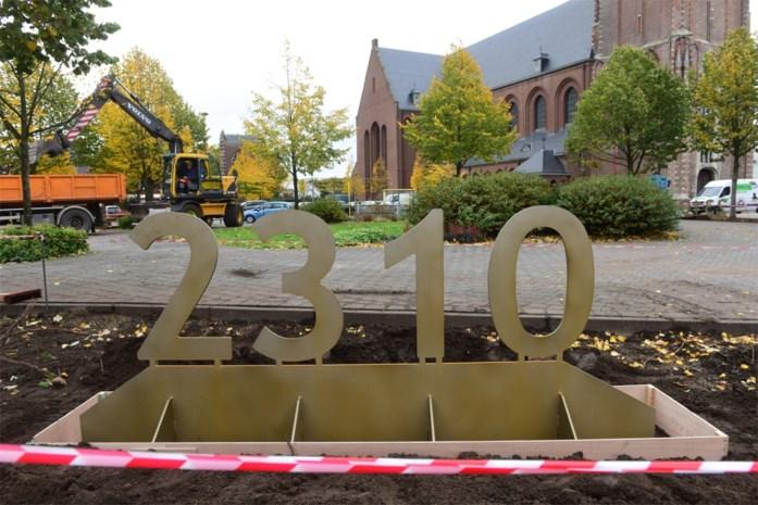 Rijkevorsel organiseert fotowedstrijd '2310 om te zien': inzenders maken kans op geschenkboxen