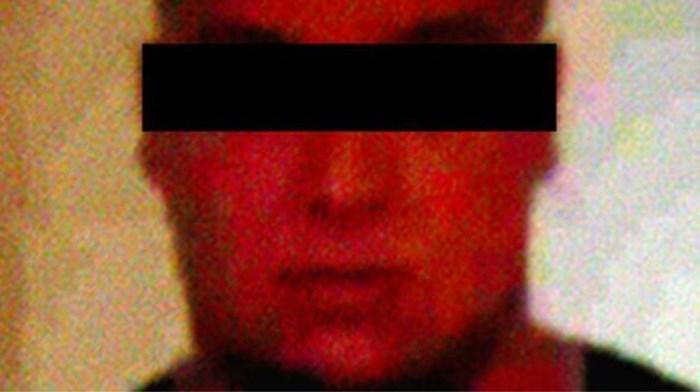 Antwerpse drugsbaron 'Dikke Nordin' vrijgelaten in Dubai na betalen borgsom
