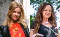"""'Wat Nu Weer!?' na 25 jaar weer op tv, maar voor actrice uit Putte veranderde leven na soap in hel: """"Acteren werd fysiek onmogelijk"""""""