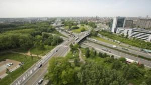 Groep Antwerpenaars tekent bezwaar aan tegen bouwaanvraag voor Oosterweelverbinding