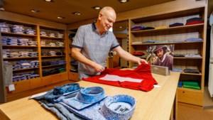 """Steeds meer winkeliers laten klanten shoppen buiten openingsuren: """"Wie op afspraak komt, die koopt"""""""