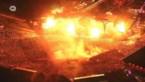 Petitie tegen derde festivalweekend van Tomorrowland