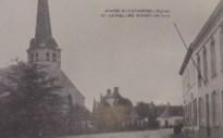 """Sint-Katelijne-Waver dankt zijn naam aan het Waverwoud: """"Groenteteelt en Wereldoorlogen tekenden het dorp"""""""