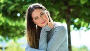 """Samson-baasje Marie Verhulst geniet van droomjob én relatie: """"Ik heb nu altijd iemand aan wie ik mijn verhaal kan vertellen"""""""