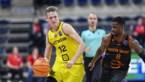 Boston Celtics volgt Antwerp Giant Vrenz Bleijenbergh
