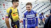 Belgisch kampioenschap tijdrijden gaat op 20 augustus door in Koksijde: wie volgt Wout van Aert op?