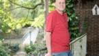 VIDEO. Luc (58) woont op ouderlijk eiland aan 'Zilvermeer van Nijlen'