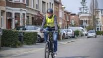 Verkoop speed pedelecs blijft hard gaan in Antwerpen