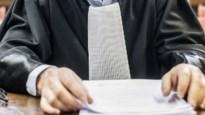 Verdachte van gijzeling Genkse jongen krijgt achttien maanden cel voor inbraak