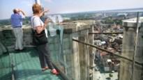 Brihang, Flip Kowlier: topartiesten geven originele torenconcerten (volg ze ook online)