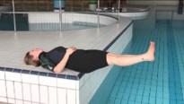Zwemmen in de Kempen: reserveer vooraf je portie waterpret