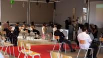 """Grote baas GO!-onderwijs woont uitreiking diploma's bij: """"Wij wilden geen videoproclamatie"""""""