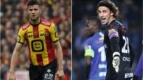 Malinwa slaat dubbelslag: de transfers van Coucke en Vanlerberghe doorgelicht