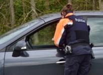 Agenten krijgen bodycams om riskante interventies te filmen