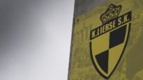 """Grote kuis bij Lierse K.: """"Geen spelers meer die hier wat komen uitbollen"""""""