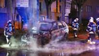 Overzicht: dit is de ellenlange lijst van drugsgerelateerde incidenten in en rond Antwerpen