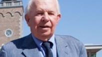 """DISCUSSIE. Te druk """"door NMBS"""": begrijp jij dat burgemeester Lippens Knokke-Heist desnoods volledig wil afsluiten?"""