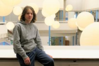 Junior-bioloog bekroond als junior-journalist
