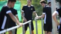 KV Oostende speelt zaterdag eerste oefenwedstrijd voor 300 fans