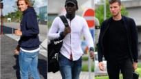 Waarom Coucke, Bushiri en Vanlerberghe alle drie kozen voor KV Mechelen