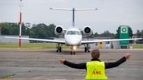 Boechout, Borsbeek en Mortsel halen slag thuis over trainingsvluchten luchthaven Deurne