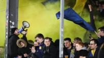 Waasland-Beveren: wie 70 euro extra betaalt, krijgt voorrang op de Freethiel