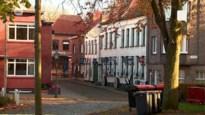Poldermuseum in Lillo heropent pas volgend jaar