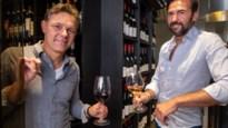 Veel Antwerpse restaurants in Amerikaans magazine 'Wine Spectator'