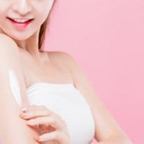 L'Oréal zal niet langer termen als 'wit' en 'licht' gebruiken voor huidcrèmes