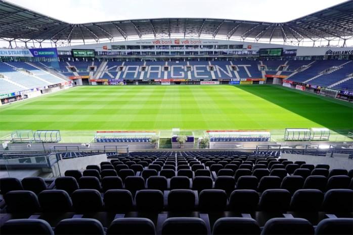 """AA Gent zorgt voor gezonde wind in Ghelamco Arena met nieuwe luchtzuivering: """"Virussen als COVID-19 worden vernietigd"""""""