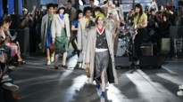 New York Fashion Week gaat door, maar wordt fel ingekort