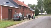 Hartverwarmende solidariteitsactie voor gezin van wie huis afbrandde