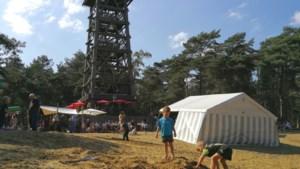 """Vijf gemeentes bundelen toeristische krachten: """"Regio Neteland heeft alles wat je van vakantie kunt wensen"""""""