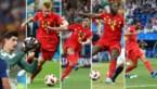 Exact twee jaar geleden: 9,94 magische seconden, de beste Belgische counter ooit