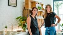 Pop-up Viraal serveert Ekeren lokale producten: van verse koffie tot opgezette insecten en handgemaakte juwelen