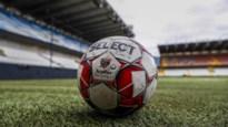 Pro League stuurde protocol naar voetbalclubs: een coronatest per week voor spelers en staf
