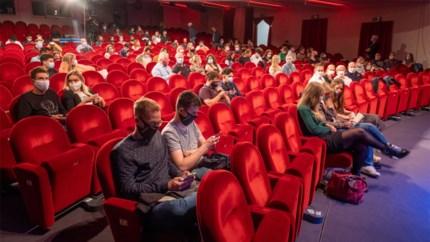 Onderzoek wijst uit: bezoekers evenementen willen extra betalen voor tickets in coronatijden