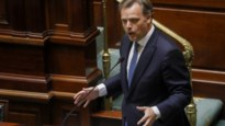 """Minister Philippe De Backer (Open Vld): """"België is klaar voor tweede coronagolf"""""""