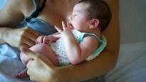 """Ziekenhuizen willen geen kraambezoek meer: """"Alleen maar voordelen voor moeder en kind"""""""