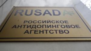 """Rusland betaalt monsterboete niet, World Athletics houdt herintegratieproces atleten tegen: """"Ze laat hun atleten in de steek"""""""