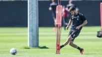 Kampioen Club Brugge speelt zaterdag eerste oefenduel tegen OHL