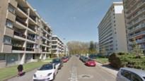 Al bijna twee jaar auto's bekrast in Berchem: politie identificeert 68-jarige verdachte