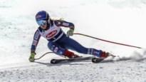 WK alpijnse ski zal in 2021 zoals voorzien plaatsvinden in Cortina