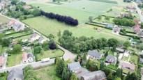 Actiegroep verzamelt 1.000 handtekeningen tegen bouw nieuwe woningen in Broechem