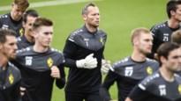 Cercle stelt nieuw competitieformat voor: 18 clubs én 1B met Lierse K.