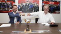 Belgisch voetbal al zeker te zien bij Orange, dat deal heeft met Eleven Sports