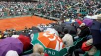 Roland Garros start volgende week met ticketverkoop om stadions tot 50-60 procent te kunnen vullen